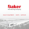 Navigate to Baker Distributing Company High Point