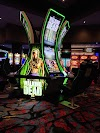 Image 4 of Quil Ceda Creek Casino, Tulalip Reservation