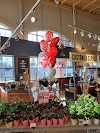 Image 8 of Whole Foods, Oakville