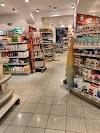 Image 7 of dm drogerie markt, Wien