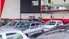 Imagem 2 de Boulevard Shopping, Belo Horizonte