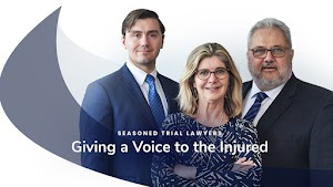 The Barrera Law Firm, PLLC