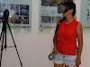 Imagen 6 de Constructora Celeus Group, Cúcuta