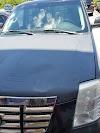 Image 5 of Safelite AutoGlass, Kissimmee