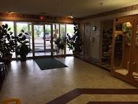 El Dorado Care & Rehabilitation Center, LLC