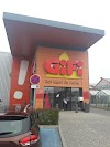 Image 1 of Gifi, Castelsarrasin