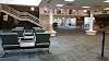 Image 5 of Montgomery Regional Airport, Montgomery