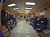 Image 5 of Walmart, Saint-Jean-sur-Richelieu