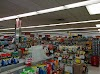 Image 5 of Bargain Shop The, Fort Erie