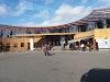 Image 4 of Métro - Balma-Gramont, Balma
