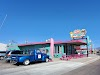 Image 8 of Mr D'z Route 66 Diner, Kingman