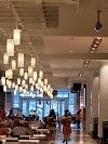 Image 8 of Westfield Trumbull Mall, Trumbull