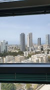Image 4 of בית חולים איכילוב, תל אביב - יפו