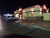 Image 8 of Del Taco, Dearborn Heights