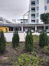 Image 7 of Enayati Medical City, București