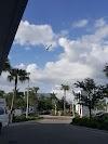 Image 6 of Sarasota Memorial Hospital, Sarasota