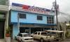 Image 7 of Aguila Glass - Legazpi, Legazpi City