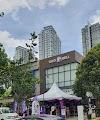 Image 8 of Taco Bell Cyberjaya, Cyberjaya