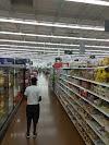 Image 7 of Walmart, Gilbert