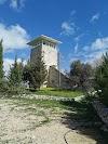 Image 8 of מצודת ביריה, ביריה