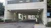 Image 2 of MemorialCare Orange Coast Medical Center, Fountain Valley
