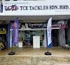 Image 1 of TCE Tackles Sdn Bhd - Taman Penaga Showroom, Sungai Petani