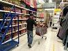 Image 5 of Mydin Mall, Masai