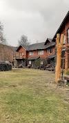 Image 7 of Rocanegra Mountain Lodge & Spa, Pinto