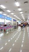 Image 6 of Today's Mall, Ulu Tiram
