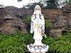 Image 8 of Chinese Temple, Pyin Oo Lwin