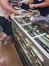Image 8 of Walmart, Oberlin