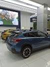 Image 5 of סובארו - Subaru - אולם תצוגה - פתח תקווה, Petah Tikva