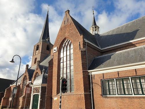 Brugkerk