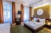 Image 2 of Atrium Hotel and Wellness, Sopron