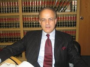 The Law Offices of Michael H. Markovitch
