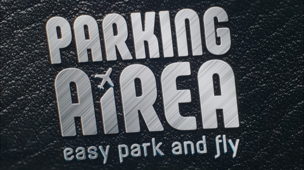 Parking Airea