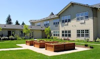 Middlefield Oaks Assisted Living Community