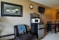 Prairie Ridge Care & Rehabilit