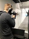 Image 5 of On Target Firearms & Indoor Range LLC., Dracut
