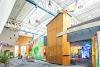 Image 1 of Calgary Convention Centre, Calgary