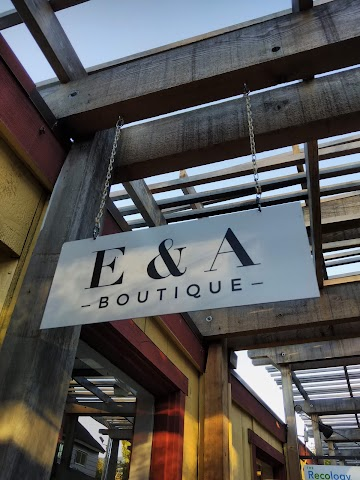 E&A Boutique