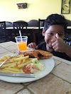 Image 3 of Pizzeria y Restaurante Casa Roma, Changuinola, Bocas del Toro