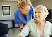 Elite Home Health Services