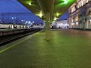 Image 6 of Курский вокзал, Москва