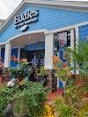 Image 5 of Eddies Seafood & Raw Bar, Mooresville