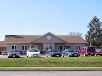 Onalaska Care Center