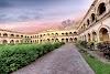 Image 5 of Sam Higginbottom University of Agriculture, Technology and Sciences, Prayagraj