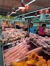 Image 4 of EG Mall, Kota Marudu