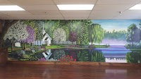 Willow Trace Health And Rehabilitation Center
