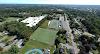 Image 2 of Methuen High School, Methuen
